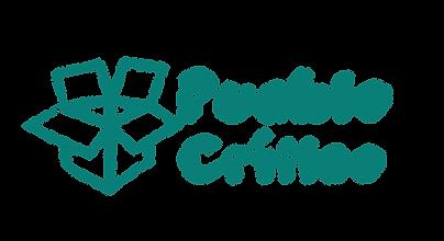 Logo_Turquesa_Pueblo_Crítico.png