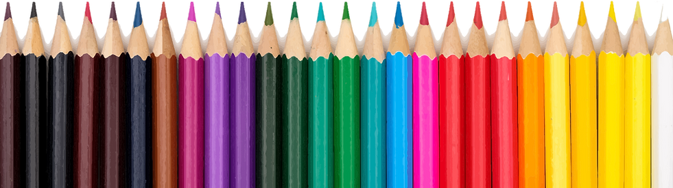 colored-pencils-3682424.png