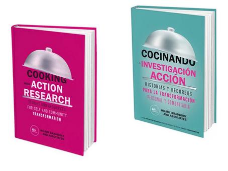 """Nace """"Cocinando la Investigación Acción"""""""
