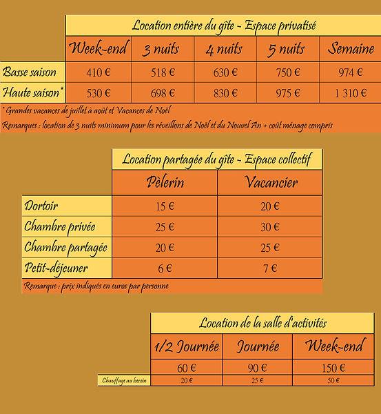 tableau tarif gîte V2.jpg