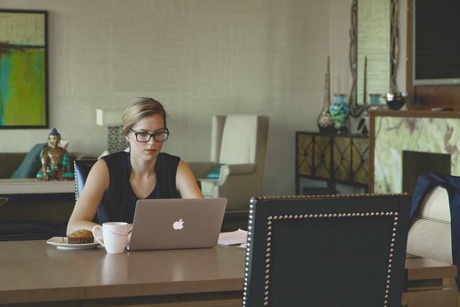 Prolonged Sitting: A Silent Killer