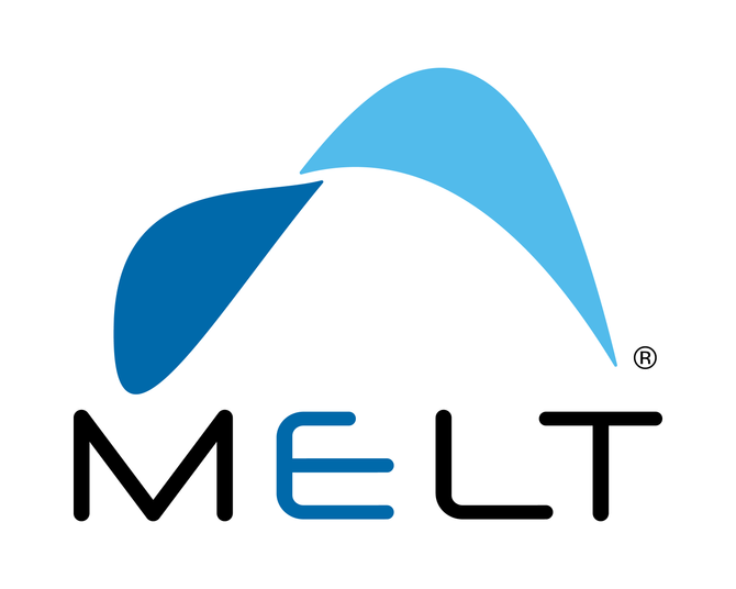 7 Reasons To Check Out The MELT Method (Hand and Feet Treatments)