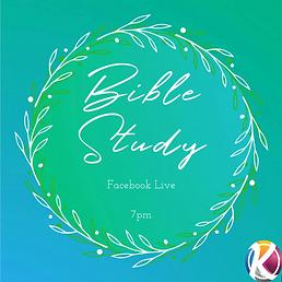Bible Study.PNG