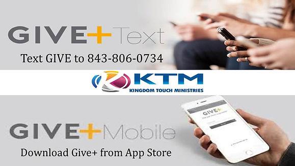 KTM text.jpg