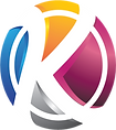 LOGO-K-ONLY.png