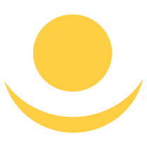 Logo gelb.png