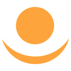 Logo%20gelb_edited.png