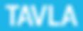 TAVLA logo
