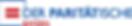 Der Paritätische Bayern Logo