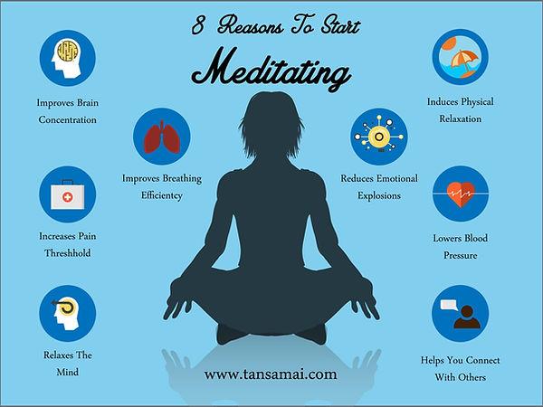 Meditation-inforaphic.jpg