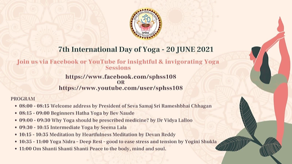 IDY 2021 Flyer.png