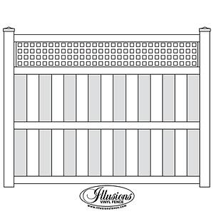 V210SQ-6-Illusions-Vinyl-Board-on-Board-