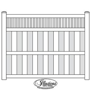V2701-6-Illusions-Board-on-Board-Fence-w