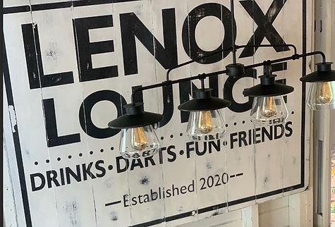 lenox2.jpg