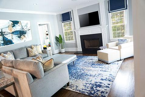 livingroom3.jpg