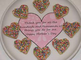 mothersdaybiscuits.jpg