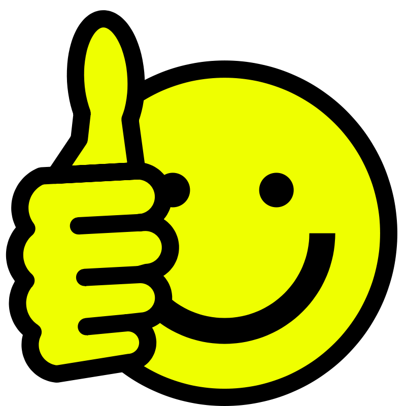 smiley face thumbs up.png
