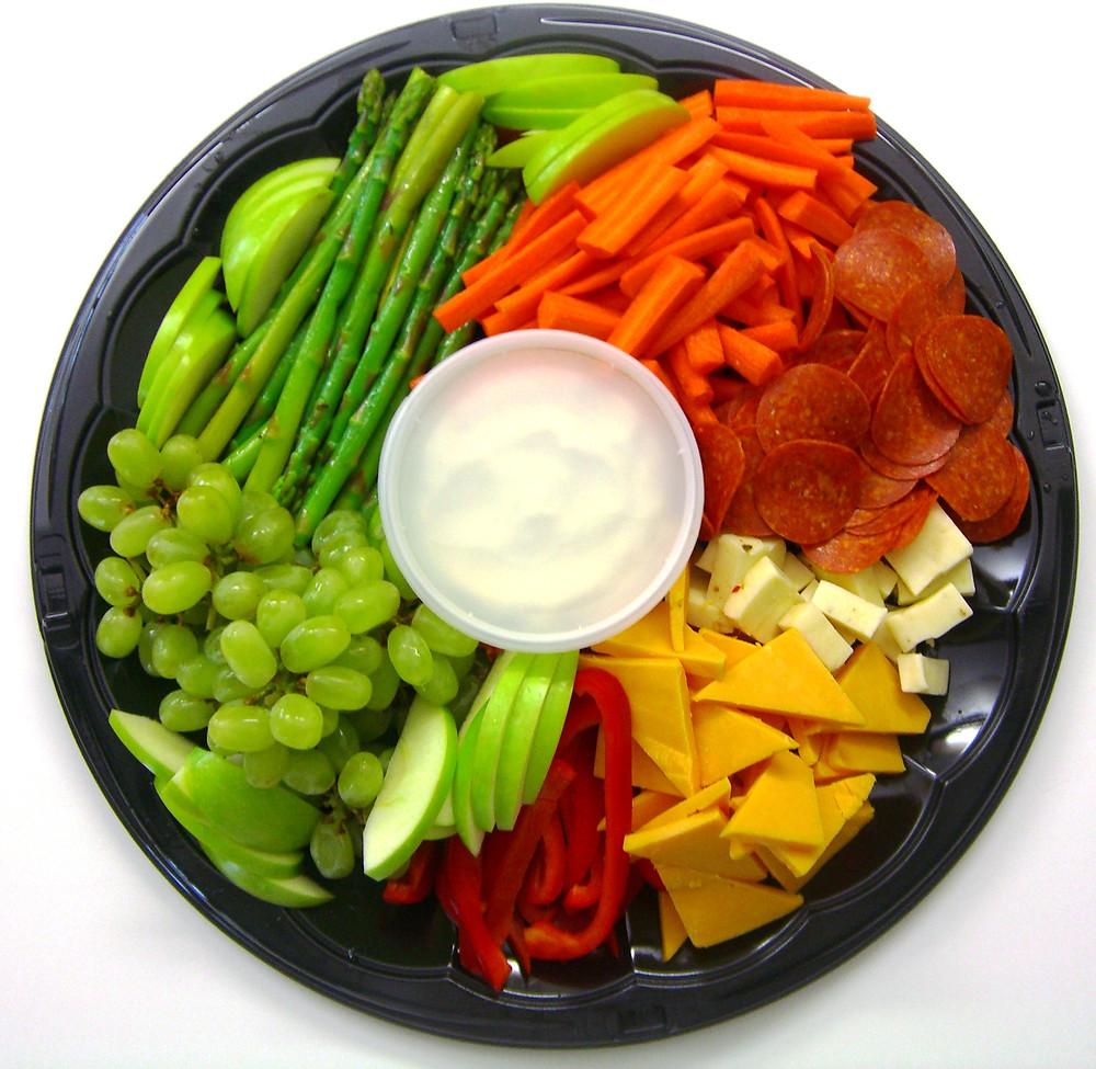 veggie-tray.jpg