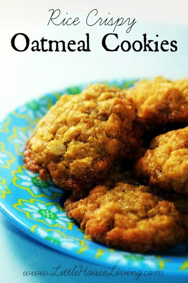 rice crispy oatmeal cookies.jpg