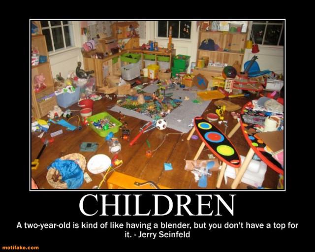 kids_mess.jpg