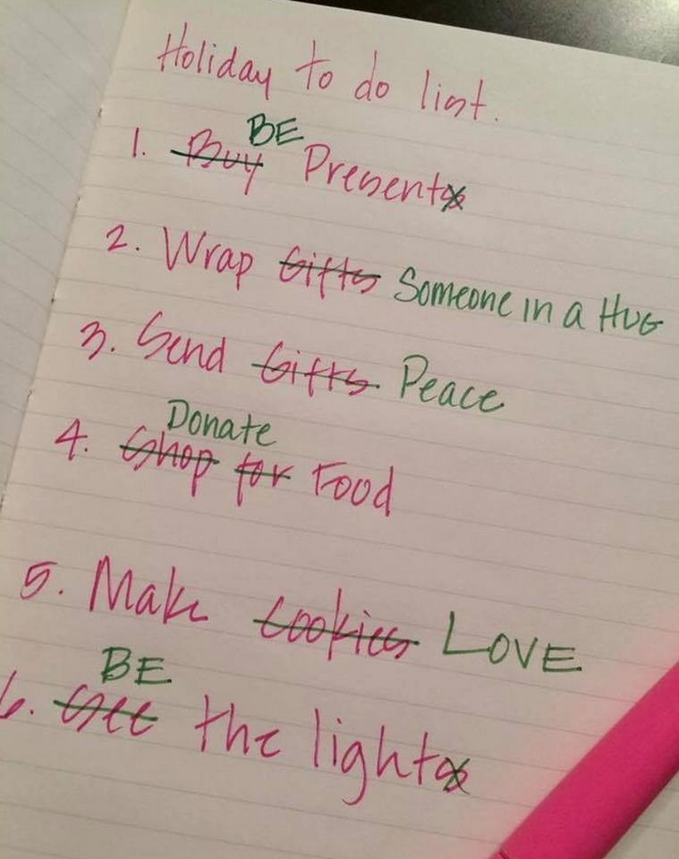 Christmas to do list.png