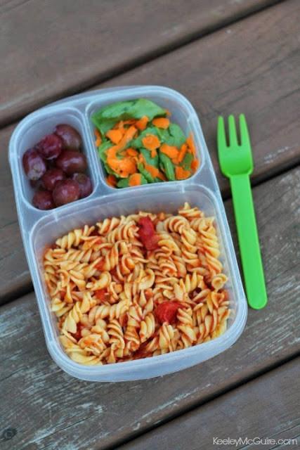 leftover pasta.jpg