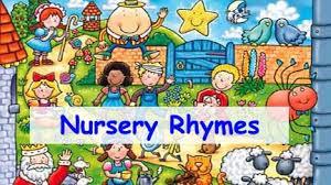 nursery rhymes.jpeg