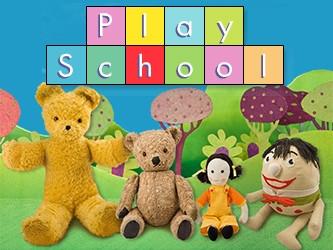 Play_school_au-show.jpg