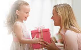 mothersdaygift.jpg