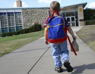 independent child.jpg