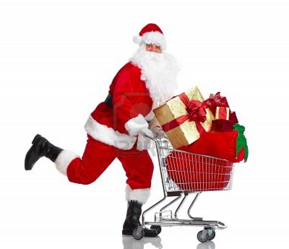 11080257-santa-claus-with-gifts-and-shopping-trolley.jpg
