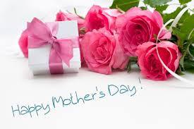 mothersdayflowers.jpg