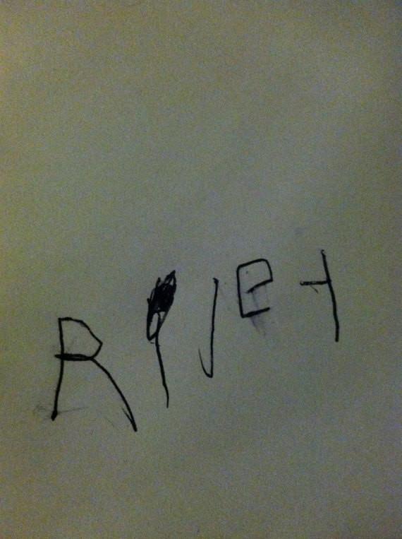 child's name written.jpg