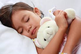 sleeping child with bear.jpg