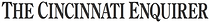 CINCINNATI-ENQUIRER-LOGO (1).png