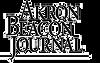 1520867534_Akron-Beacon-Herald_edited.pn