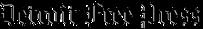 Detroit_Free_Press_Logo.svg.png