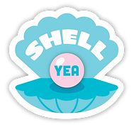 shell-02.png