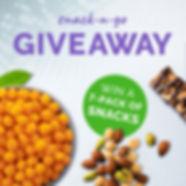 SBD25025-Giveaway-Posts-1200x1200-1.28.2