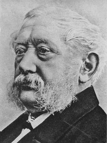 Wilhelm_Heinrich_Schüßler[2231].jpg