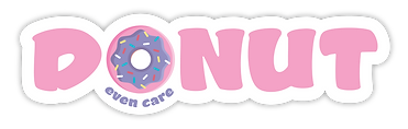 donut logo-01.png