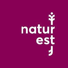 Naturest Logo.jpg