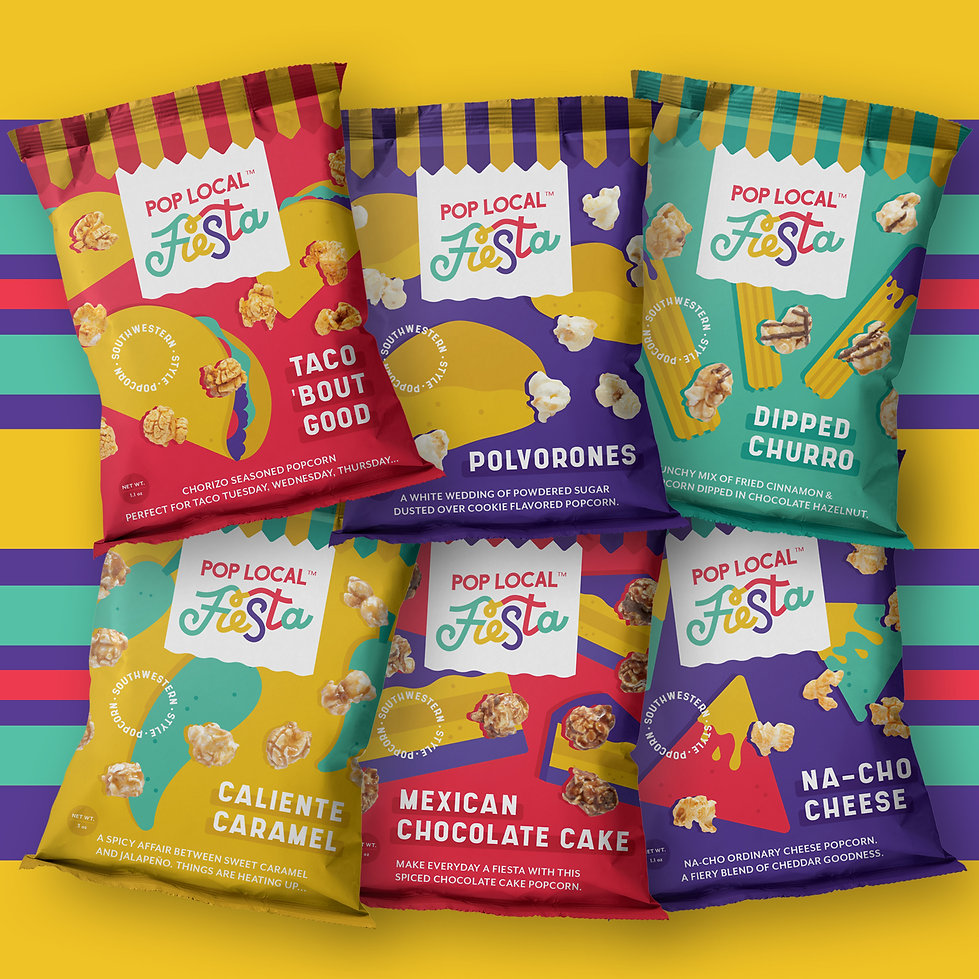 pop-local-fiesta-variety-pack.jpg