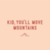 movemountains-10.png