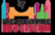 Pre-Departure-Info-Session-Logo.png