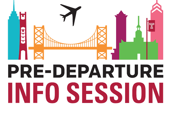 Pre-Departure-Info-Session-Logo.png