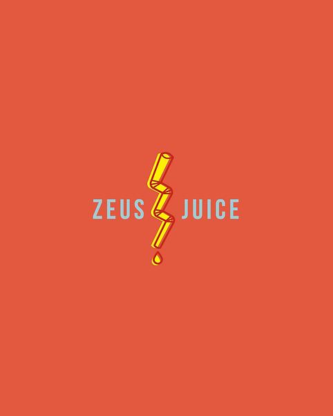 ZeusJuice-01.png