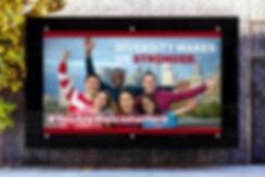 Outdoor-Ad-Screen-MockUp_4.jpg