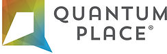 QuantumPlaceNoShadow_logo_horz_cmyk_Upda