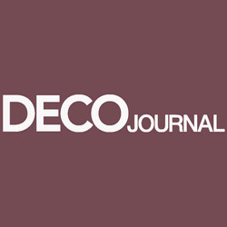 deco_journal03